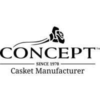 Concept caskets