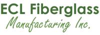 ECL-Fiberglass-logo