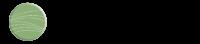 Passages_Logo-Horizontal-new-1