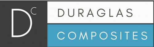 Duraglas Composites