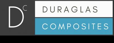 DURAGLAS COMPOSITES LOGO